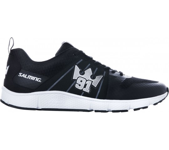 Salming Quest Shoe Men