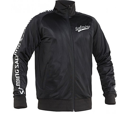 Salming Retro WCT Jacket