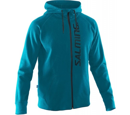 Salming Running Hood Heren