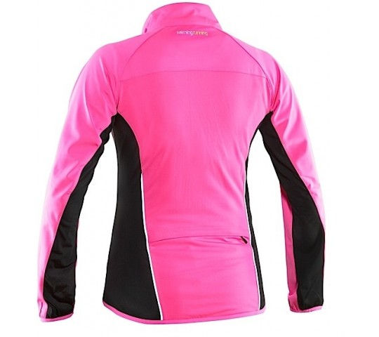 Salming Running Jacket Women