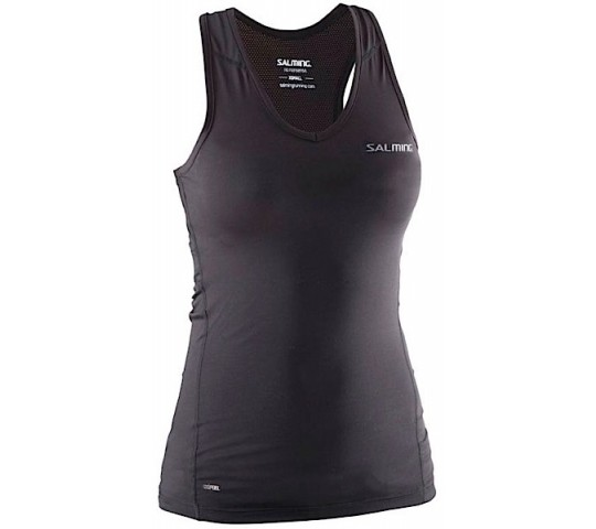 Salming Running Tanktop Ladies