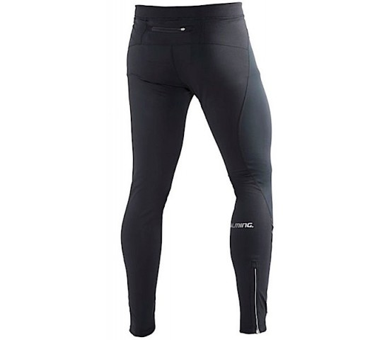 Salming Running Wind Thermal Tight M