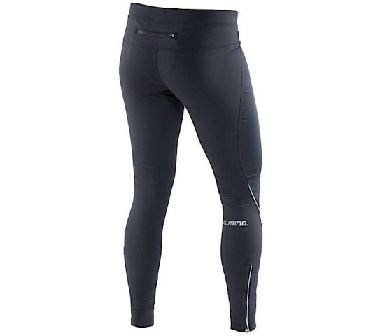 Salming Running Wind Thermal Tight