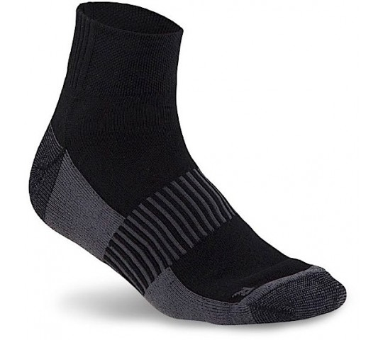 Salming Running Wool Sock