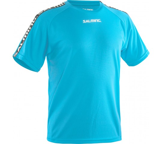 Salming Training Shirt
