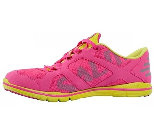 Salming Xplore 2.0 Women