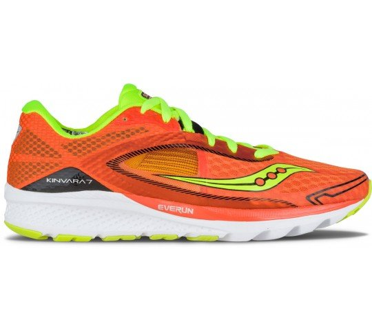 Saucony Kinvara 7 Men