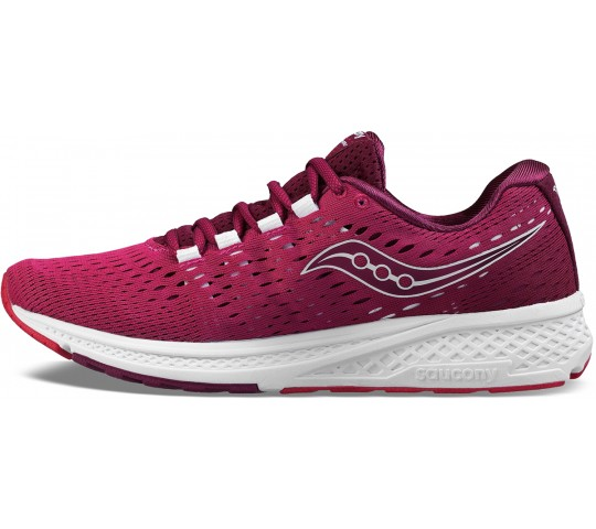 Saucony Breakthru 3 Women