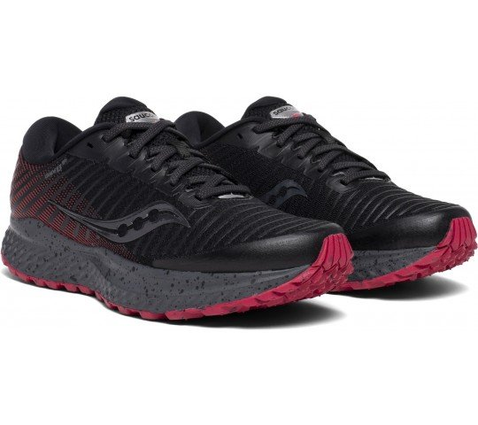Saucony Guide 13 Trail Women