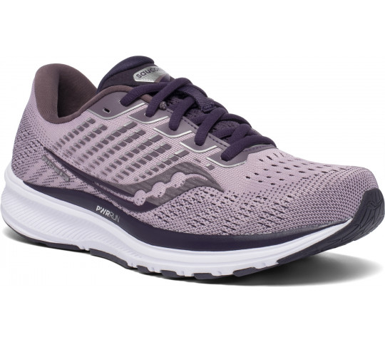 Saucony Ride 13 Women