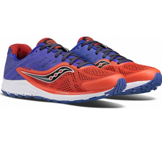 Saucony Ride 10 Men