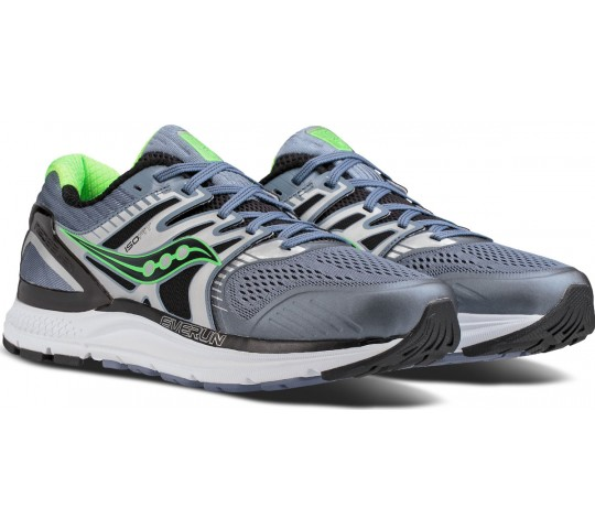 Saucony Redeemer ISO 2 Men