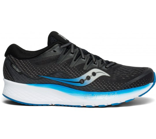 Saucony Ride ISO 2 Men