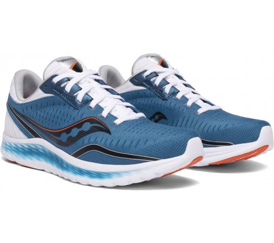 Saucony Kinvara 11 Men