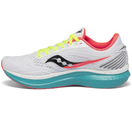 Saucony Endorphin Speed Men