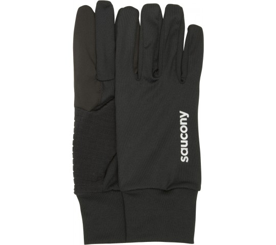 Saucony Ultimate Touch-Tech Gloves