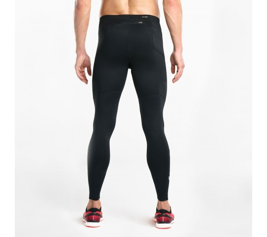 Saucony Powertight Men