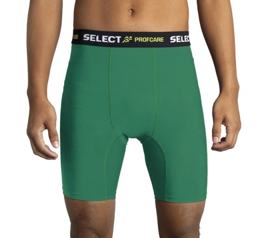 Select Compressie short 6419