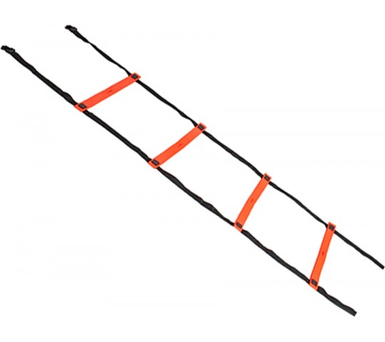 Select Agility Ladder with bag