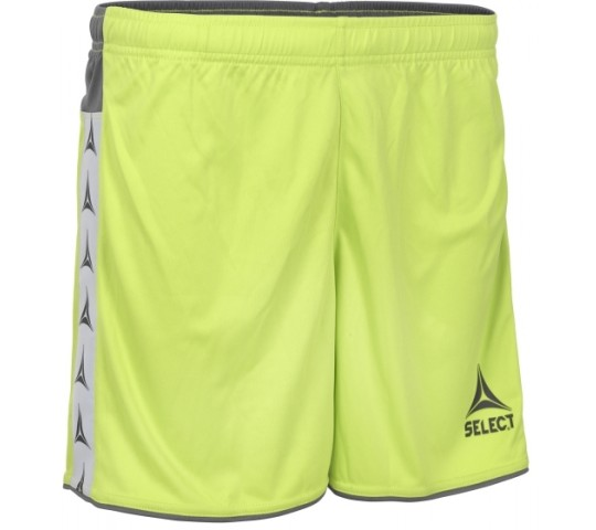 Select Ultimate Player Short Ladies