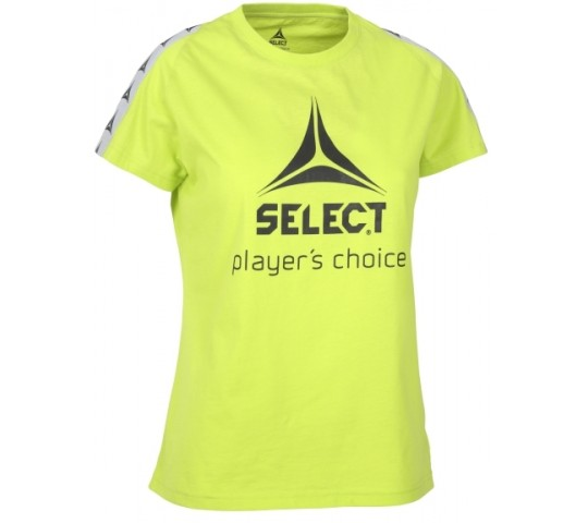 Select Shirt Ladies