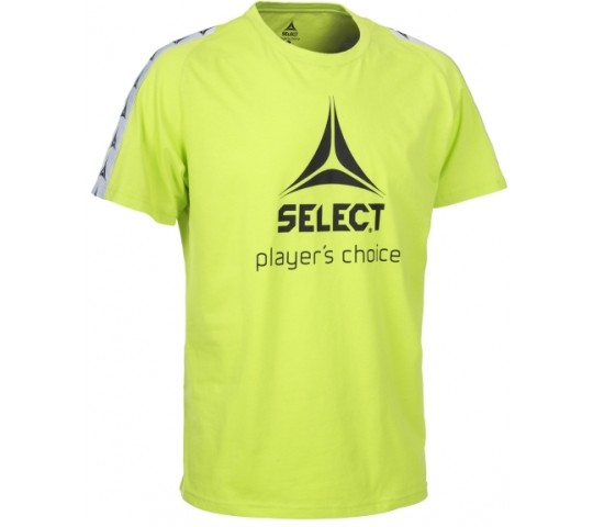 Select Ultimate Shirt Men