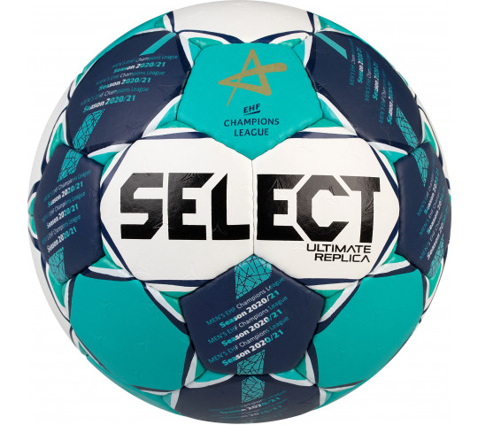 select ultimate cl 20 21 replica men handballshop com select ultimate cl 20 21 replica men