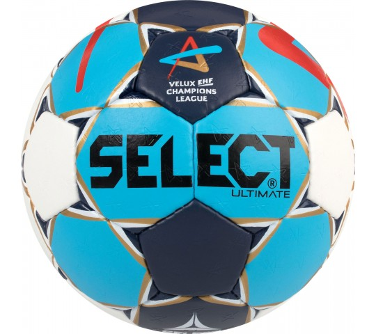Select Ultimate CL Men