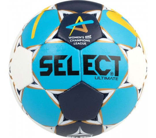 Select Ultimate CL Women