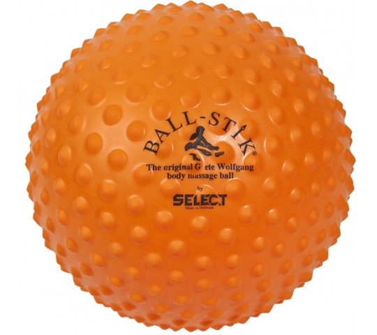 Select Bal-Stik