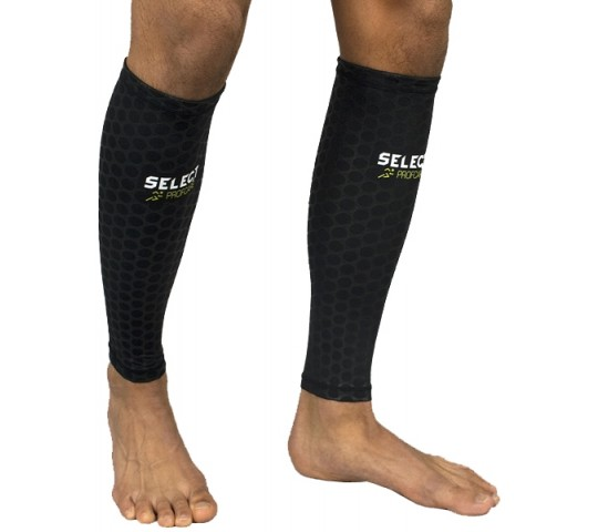 Select Compressie Kuitbandage 6120
