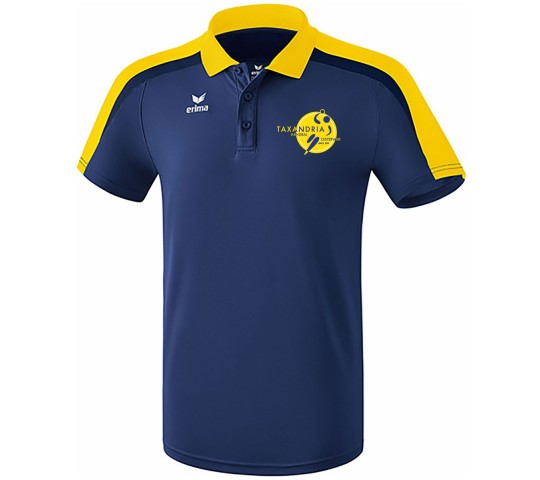 Erima Taxandria Liga 2.0 Polo Men