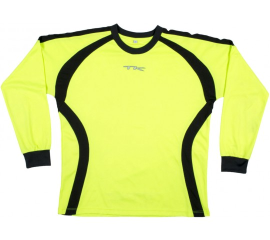 TK Goalie Shirt Slim Fit