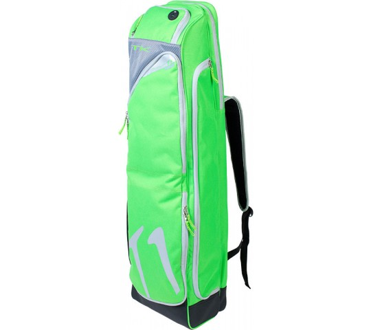 TK T1 Stick Bag