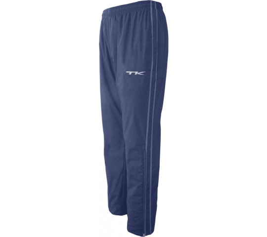 TK Teresina Pants Women