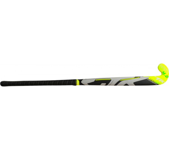 TK Total Four MWX 4.2 Innovate (indoor)