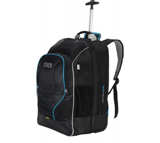 TK Total One LCX 1.6 Rucksack / Trolley