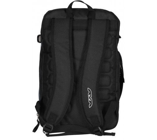 TK Total Three 3.6 Rucksack