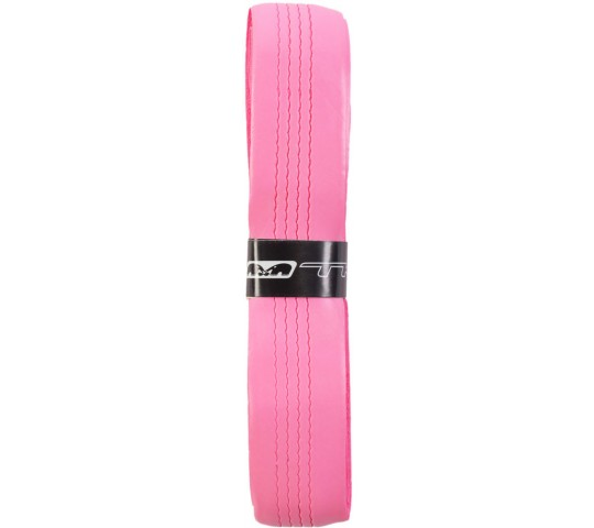 TK Total Three AAX 3.1 Hi Soft Griffband