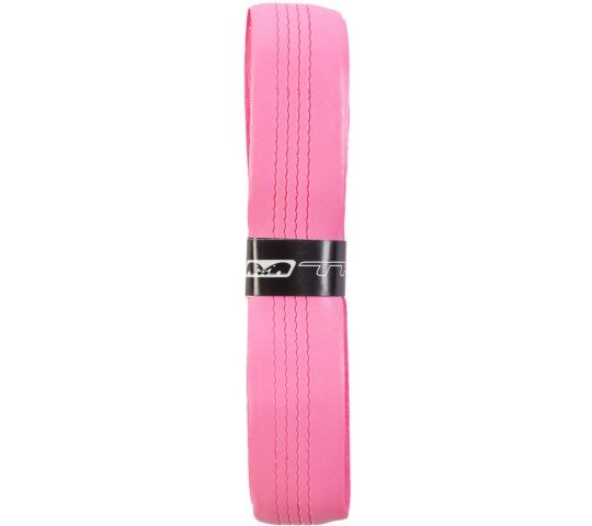 TK Total Three AAX 3.1 Hi Soft Grip