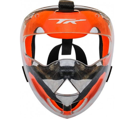 TK Total Three AFX 3.1 MaskSpielermaske