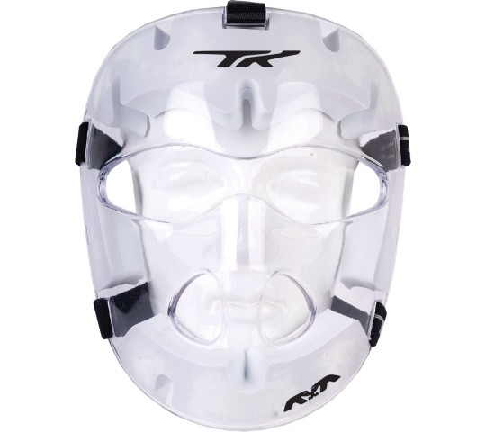 TK Total Two AFX 2.1 Mask