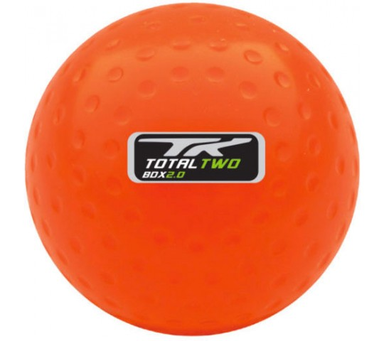 TK Total Two BDX 2.0 Dimple Ball