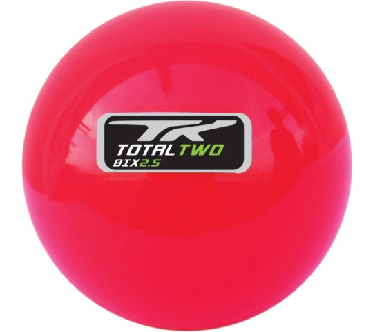 TK Total Two BIX 2.5 Indoor Ball