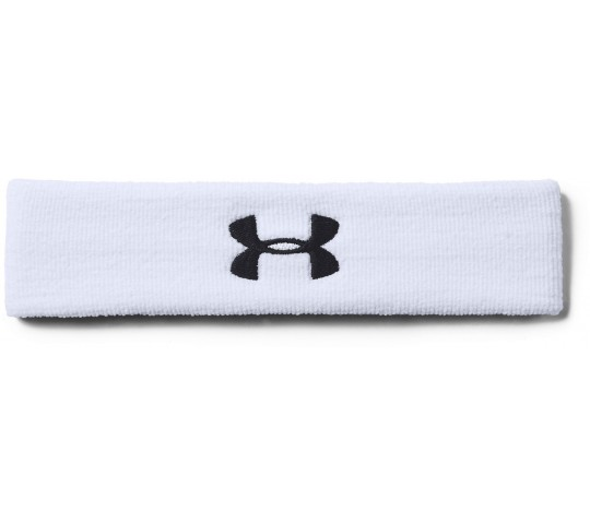 Under Armour Performance Hoofdband