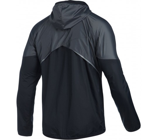 Under Armour NoBreaks Jacket Heren