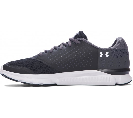 Under Armour Micro G Speed 2 Women