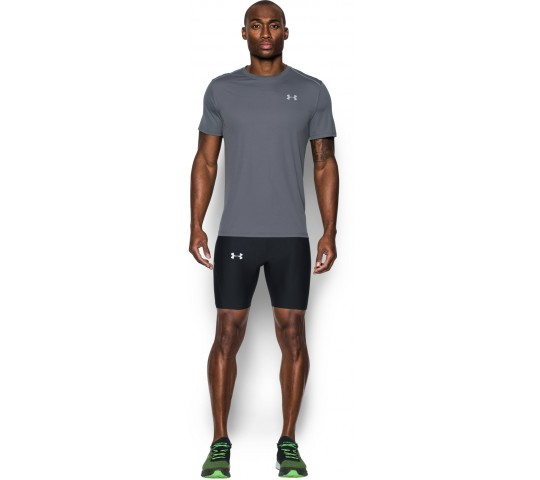 Under Armour NoBreaks Tight Heren
