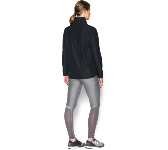 Under Armour Jacket Dames
