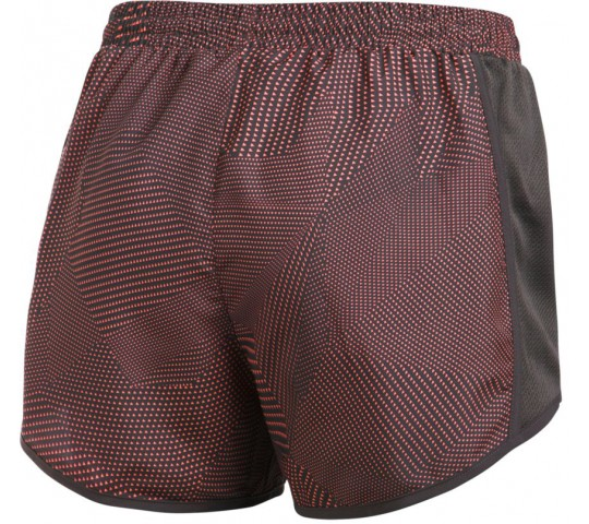Under Armour Fly By Short Dames